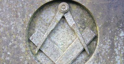 freemasons-stone-symbol-628x324-1
